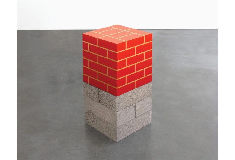 Pedestal-3x2