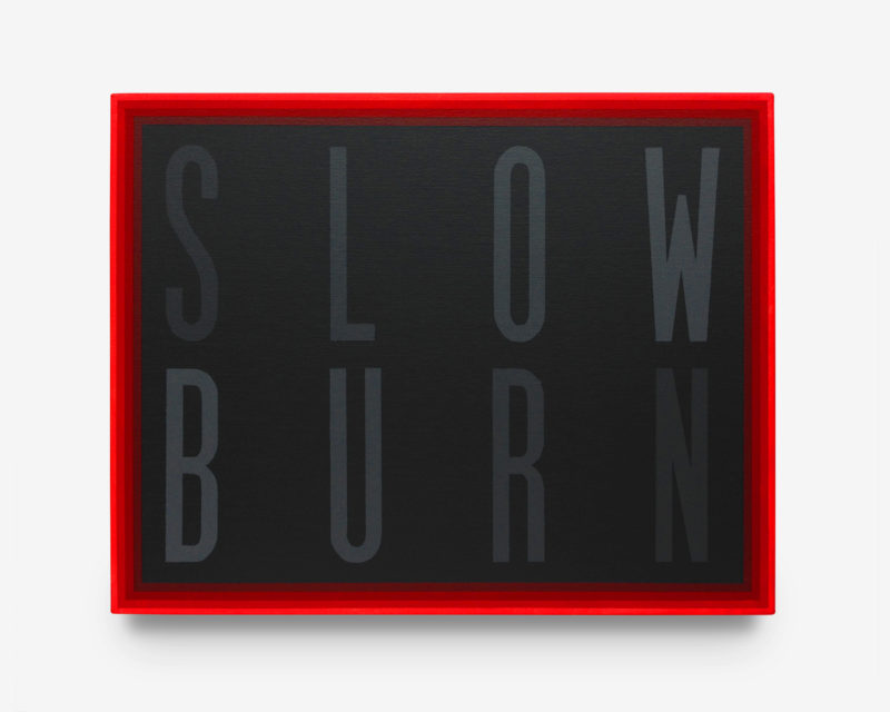 Slow-Burn-45